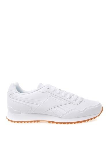 Reebok Reebok CM9098 Royal Glide Lifestyle Ayakkabı Beyaz